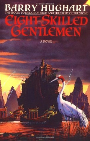 an analysis of gentlemen After months of anticipation the league of extraordinary gentlemen has finally reached the screen in the midst of a summer over-loaded with action-packed blockbusters.