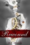 Rewound