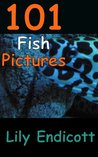 101 Fish Pictures
