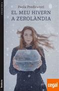 Hivern a Zerolàndia, Un  by  Paola Predicatori