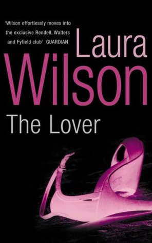 the lover duras plot summary The lover summary & study guide marguerite duras this study guide consists of approximately 46 pages of chapter summaries, quotes, character analysis, themes, and more - everything you need to sharpen your knowledge of the lover.