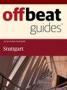 Stuttgart Travel Guide