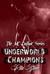 Underworld Champions