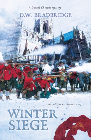 The Winter Siege