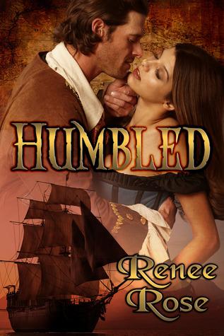 Humbled  - Renee Rose