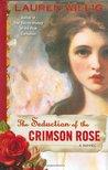 The Seduction of the Crimson Rose (Pink Carnation, #4)