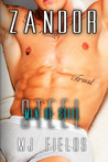 Zandor (Men of Steel, #3)
