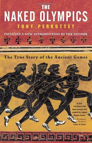 Book:Olympic Games