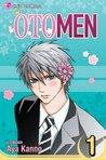Otomen, Vol. 1 by Aya Kanno