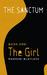 The Girl (The Sanctum, #1) by Madhuri Blaylock