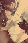 Secret North (Wishes, #4)