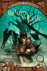 Return to Exile (The Hunter Chronicles #1)