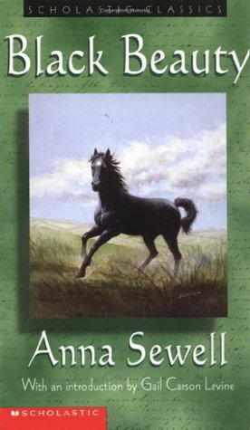poem the black beauty summary And find homework help for other black beauty questions at enotes   temperance movement and alcohol abuse appears as a secondary theme in the  novel.