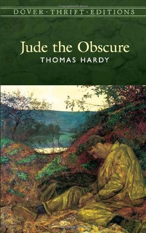 jude the obscure Jude the obscure: the complete text of the novel and a comprehensive study supplement (bantam critical editions) by thomas hardy and a great selection of similar used, new and collectible books available now at abebookscom.