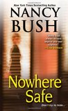 Nowhere Safe (Nowhere, #3)