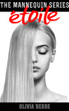 Etoile (The Mannequin Series, #1)
