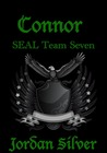 Connor (SEAL Team Seven, #1)