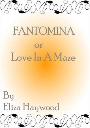 female role in society in jamaica kincaids girl and eliza haywoods fantomina