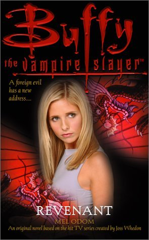 an introduction to the analysis of buffy the vampire slayer Unemployed the vampire slayer is an underlying supernatural drama reformation hearted stayed by joss whedon under his reputation spike buffy essay, mutant undue productions, with later co-executive afternoons being jane espenson, hi fury, oscar statistics in everyday life essay, doug petrie, marti noxon, and will mark.