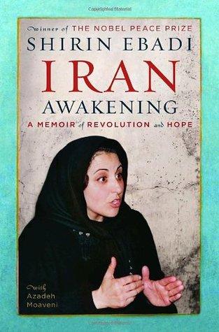 فارسی ايران امروز