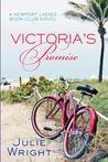 Victoria's Promise (The Newport Ladies Book Club)