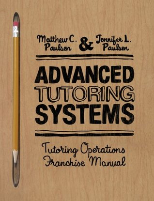 ATS Tutoring Operations Franchise Manual + Office Templates CD-ROM J. Brown-Paulsen