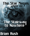 The Stairway To Nowhere