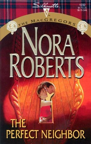 News Ebooks Everyday: Nora Roberts eBooks Sammlung FREE ...