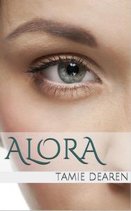 Alora