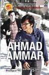 Cerita Cinta Ahmad Ammar