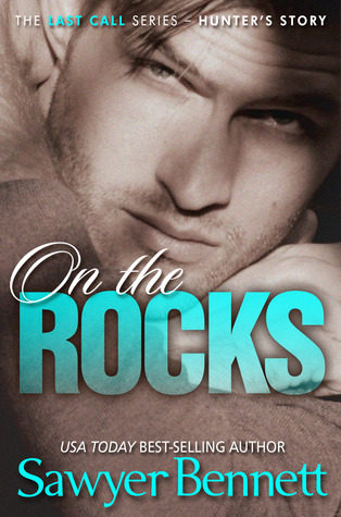 On the Rocks (Last Call, #1)
