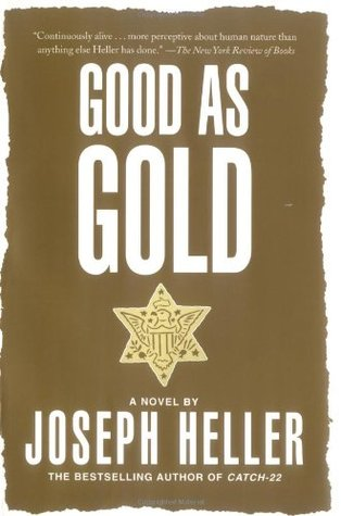 an analysis of the absurdity of catch 22 by joseph heller An analysis of the absurdity of war in catch-22 by joseph heller pages 1 words 348 view full essay more essays like this: war in catch 22, joseph heller, colonial.