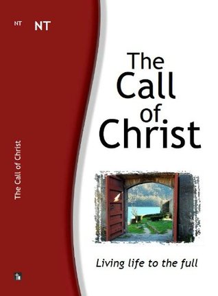 The Call of Christ  by  Karl Smith