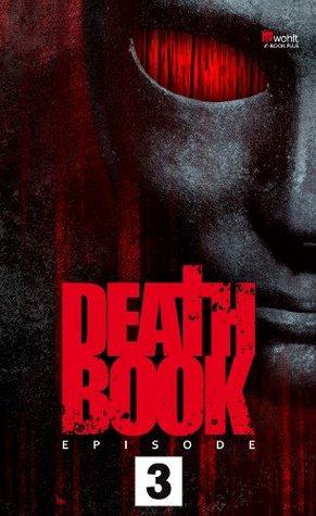 Deathbook Episode 3 Andreas Winkelmann