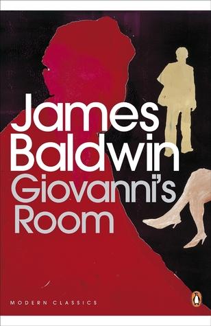 Giovanni's Room (Paperback)
