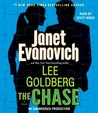 The Chase: A Novel (Fox and O'Hare, #2)