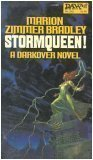 Stormqueen! (Darkover, #2)