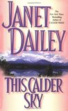 This Calder Sky (Calder Saga #3)