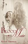 Blood Mate