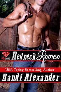 Redneck Romeo Randi Alexander