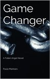 Game Changer (Hell's Saints Motorcycle Club, #1)