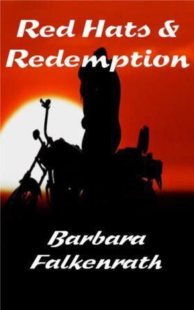 Redemption (Red Hats, #2)  by  Jane Rainwater