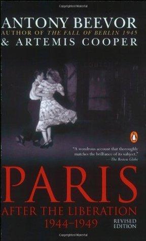 The Ambitions of Children Let Loose in Paris: Le Père Goriot
