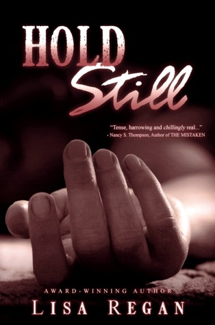 https://www.goodreads.com/book/show/20551550-hold-still?ac=1