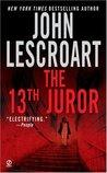 The 13th Juror (Dismas Hardy, #4)