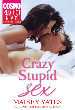 www.wook.pt/ficha/crazy-stupid-sex-mills-boon-cosmo-red-hot-reads-/a/id/15568680?a_aid=4e767b1d5a5e5&a_bid=b425fcc9