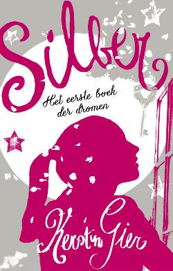 Silber : het eerste boek der dromen