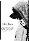 Outsider by Nikki Finn