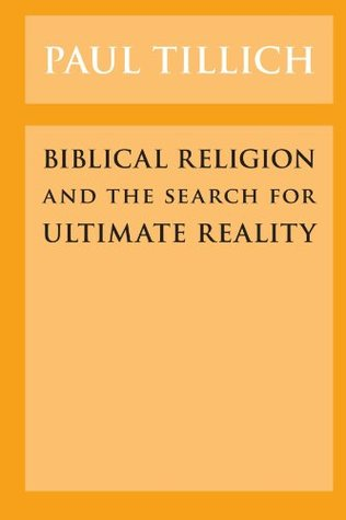 Why religious belief isn't a delusion
