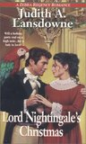 Lord Nightingale's Christmas (Lord Nightingale, #4)